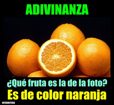 adivinanza-humor-fruta