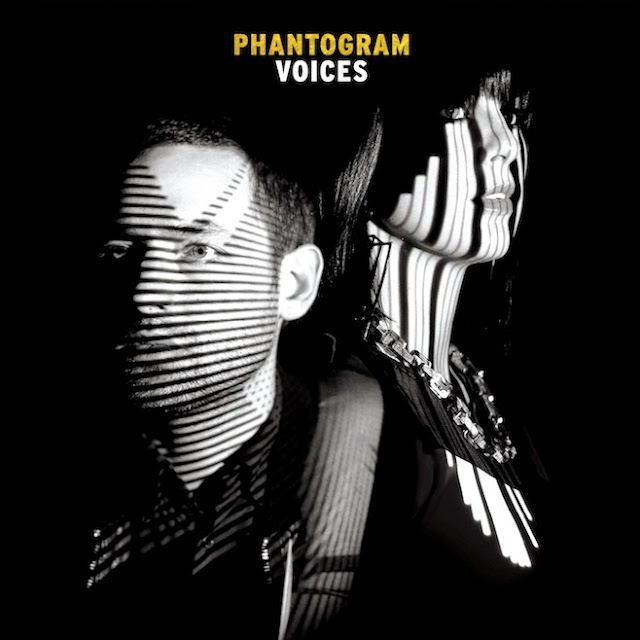 Phantogram-Fall-In-Love-Voices