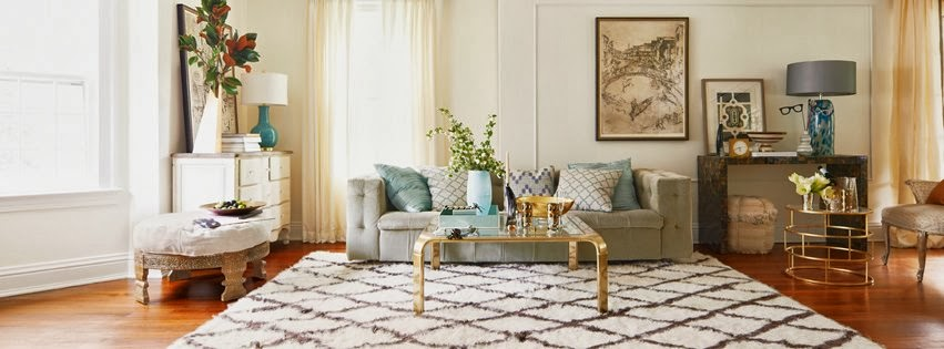 One Kings Lane Changes The Way You Shop For Home Decor
