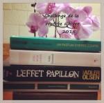 http://micmelo-litteraire.com/challenge-rentree-hiver-2015-la-page/