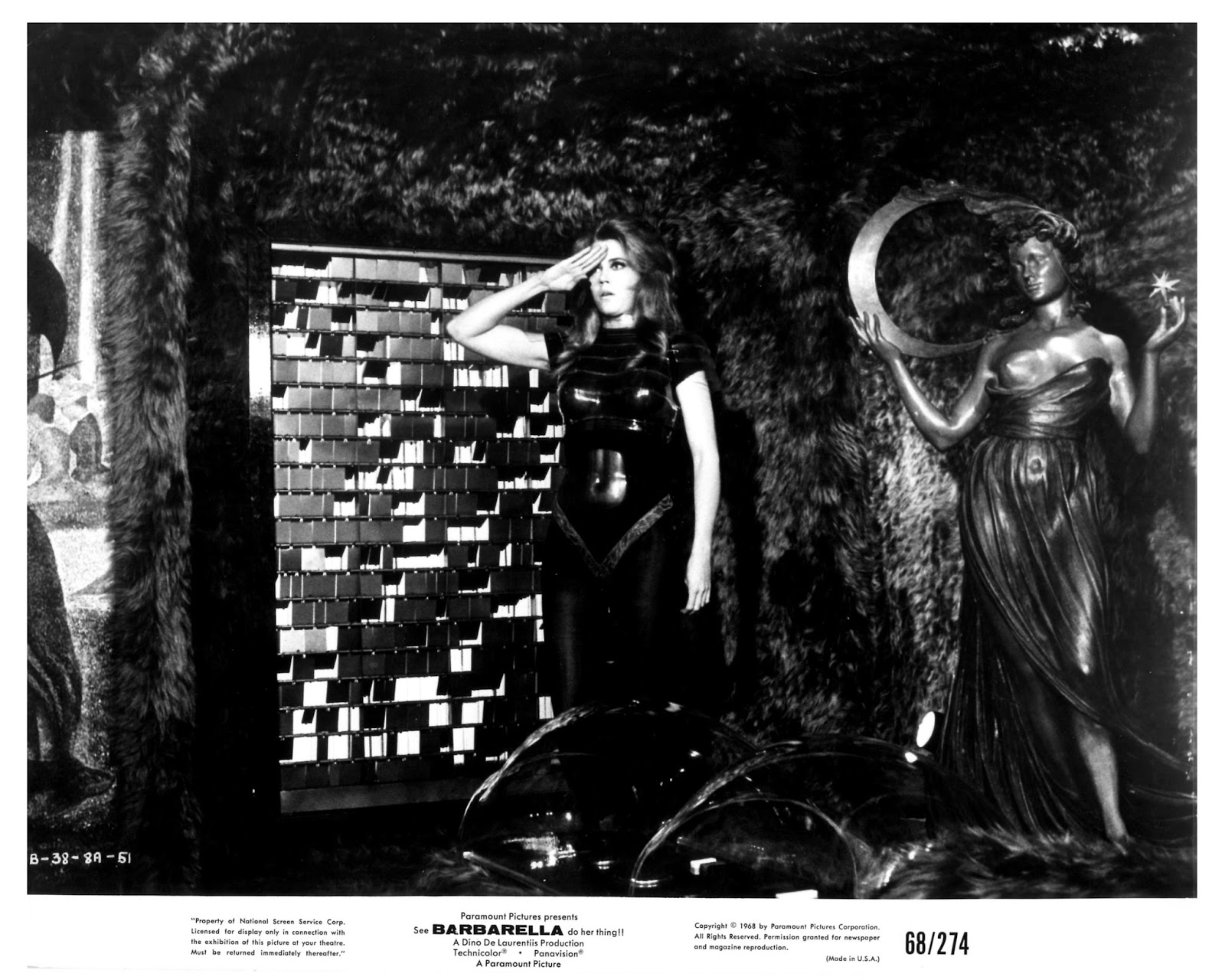 Peter Sellers (1925?980),June Travis Erotic images Juliet Stevenson,Ra Chapman