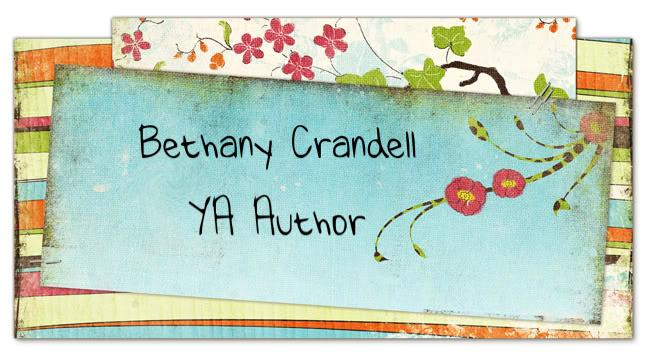 Bethany Crandell