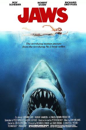Pemain Jaws