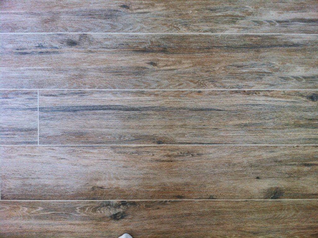 Kerlite gres a basso spessore effetto legno gabbatore for Kerlite esterno