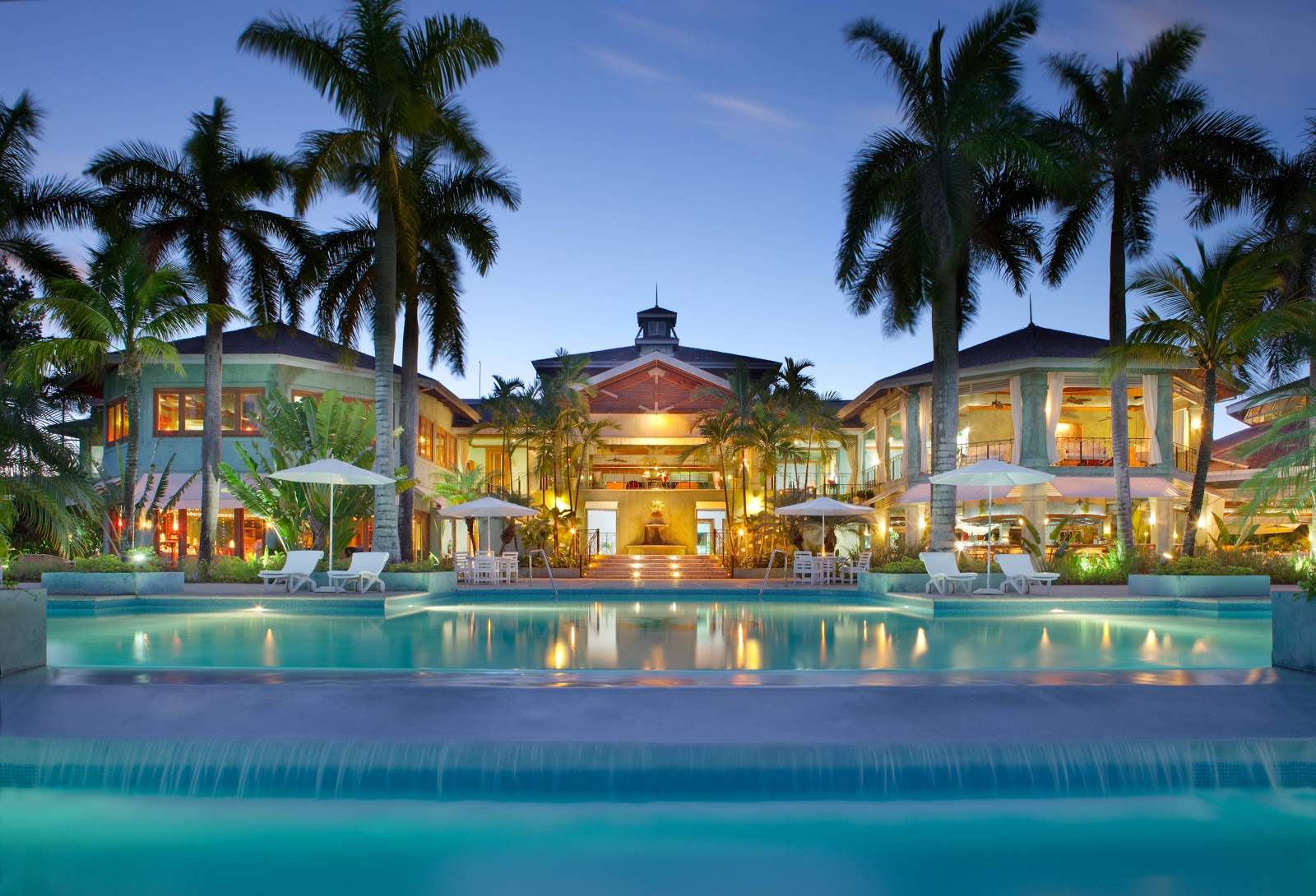 World visits top 5 best resorts in united states top 5 best resorts in united states publicscrutiny Gallery