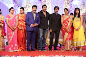 Aadi Aruna wedding reception photos-thumbnail-39