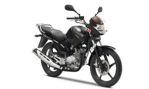 The Yamaha YBR125 Review and Price