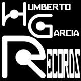 Humberto Garcia Records,djtunes.
