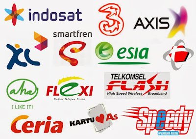 Cara Memulai Bisnis Pulsa Online All Operator Distributor Dealer Murah