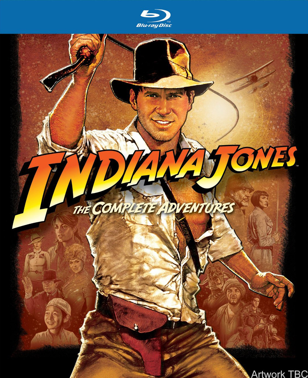 a comparison between the indiana jones epic and king arthur legends King arthur first reviews: 'an monty python and the holy grail look like a work of rigorous historical scholarship by comparison it's epic indiana jones 5.