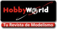 HOBBYWORLD