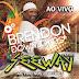 Baixar - Banda Seeway - Promocional de Março - 2013