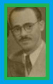 DR. CLEODON