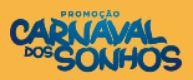 Promoção Carnaval dos Sonhos Riachuelo www.carnavaldossonhos.com.br