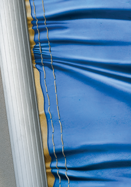 Swimming Pool Cover Repair : Coverstar safety swimming pool covers for automatic and
