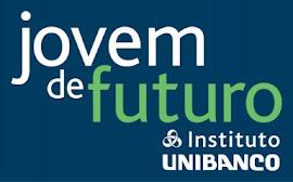 Projeto SEDUC-CE / Unibanco