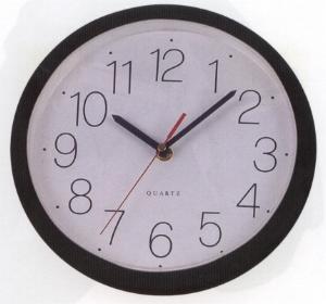 Matemticas Elaios 2 ESO Problema de la semana Reloj roto
