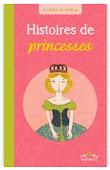 achetez l'ouvrage histoire de princesse