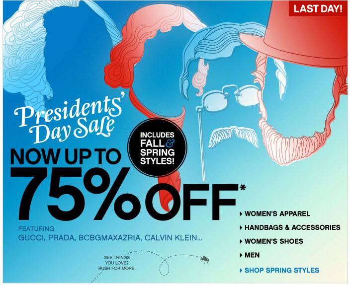 Applegate Farms Joystick Pepperoni. Presidents Day 2011 should; Presidents Day 2011. with Our Presidents#39; Day; with Our Presidents#39; Day
