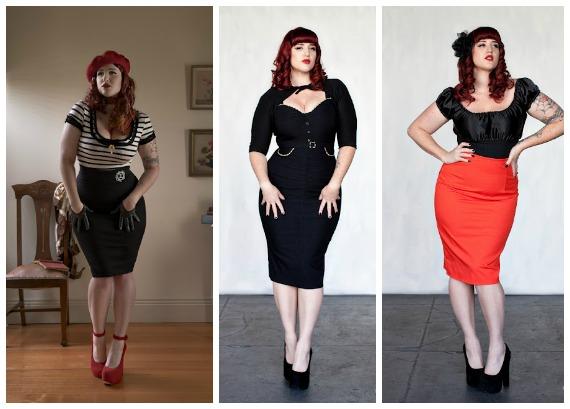 abbigliamento donna taglia 50