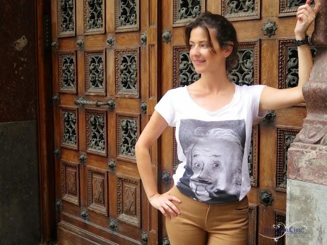 Bilbao-mejor blog de moda-blog influyente-loewe-zara-martahalcón de villavicencio-hunterchicby marta