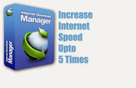 IDM Internet Download Manager 6.19 Build 2 Crack