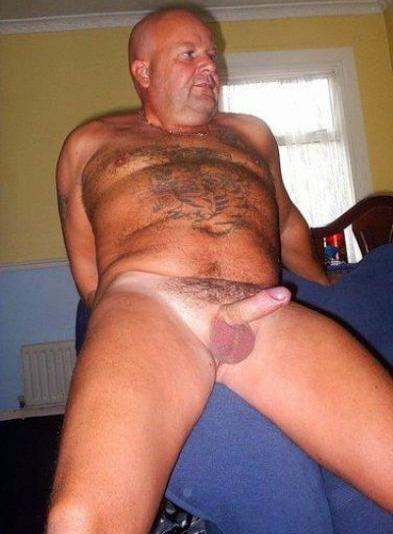 sexy anal naked gif