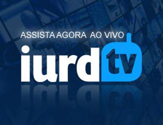 IURD TV - 24h