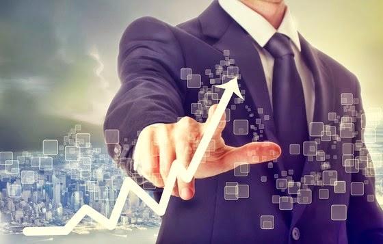 16 برنامج وأداة فعالة تساعدك علي إنجاز وأداء أعمالك في شركتك