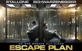 Escape Plan (2013) Watch Full hd movie online Usa