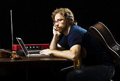 Канал Fox вкрав пісню у композитора Portal