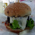 Burger Bakar Di Kota Bharu
