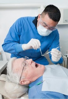 Dental Implant New Jersey