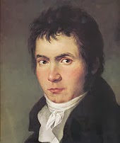 beethoven research