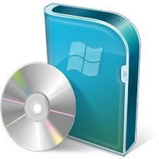 تحميل برنامج vistamizer 4.2.0.0 free download مجانا