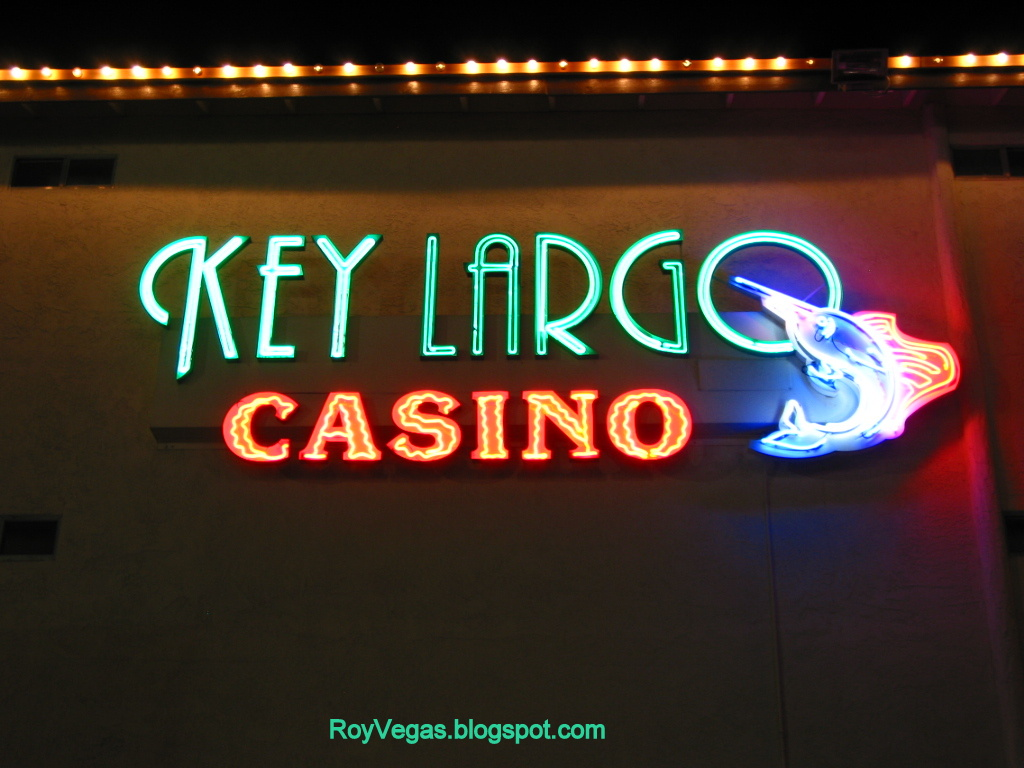 Find key largo casino at the quality inn in vegas green valley ranch casino in las vegas