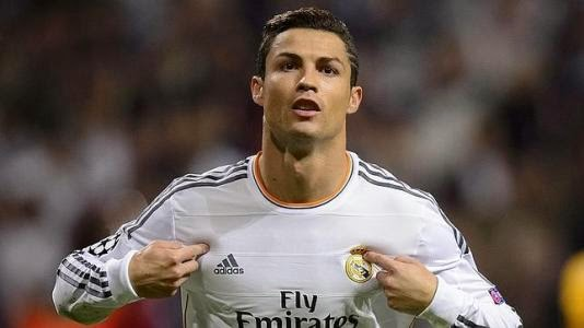 Canadian University Offers Cristiano Ronaldo A Course