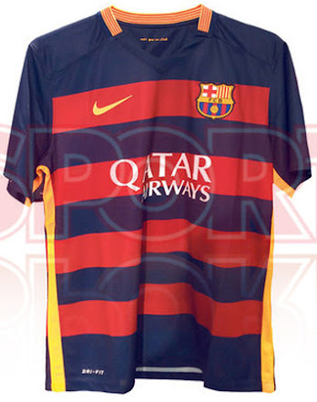 New Kits 15/16 FC-Barcelona-15-16-Home-Kit