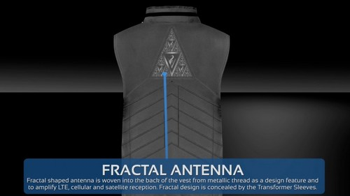 future-futuristic-scottevest-tec-jacket-future-technology-6