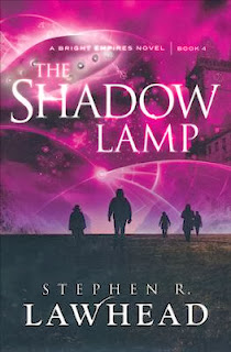 http://www.amazon.com/Shadow-Lamp-Bright-Empires-ebook/dp/B00C5QA9AI/ref=sr_1_1?ie=UTF8&qid=1384114395&sr=8-1&keywords=the+shadow+lamp