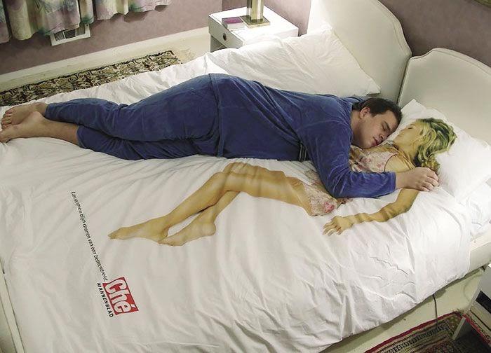 brillant yatak örtüleri en güzel yatak örtüleri ve fiyatları çeyizlik yatak örtüleri en güzel yatak örtüsü modelleri taç yatak örtüleri çocuk yatak örtüleri istikbal yatak örtüleri özdilek yatak örtüleri yeni yatak örtüsü modelleri dantel yatak örtüsü modelleri yatak örtüsü modelleri örnekleri yatak odası örtüsü modelleri yatak örtüsü modeli yatak ortusu modelleri yatak örtüleri 2010 çeyizlik yatak örtüsü