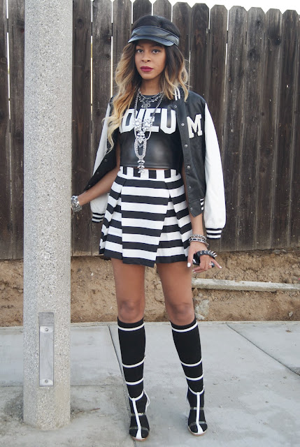 gladiator sandals, sporty outfits, allthingsslim, ombre hair, sporty luxe,
