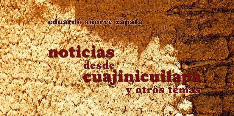 noticias cuajinicuilapa