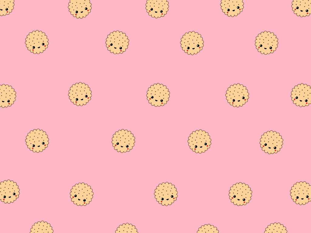 http://1.bp.blogspot.com/-BfUoAM2Fuec/TsrthzLFFFI/AAAAAAAAAVo/85S9v1ETQJs/s1600/background+wallpaper+pink.jpg