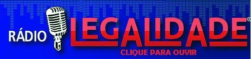 JUVENTUDE BM NA LEGALIDADE