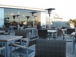 sillas-mesas-terrazas-valencia