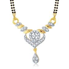 usa news corp, Simonetta Stefanelli, snapdeal.com, mangalsutra mangalsutra designs in Botswana  height=