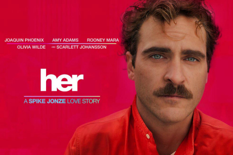 her-movie-review-2013