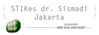 STIKes dr. Sismadi Jakarta