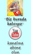 BBK You Tube kanalı